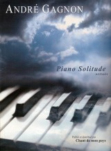 Piano Solitude