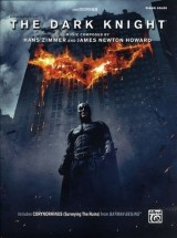 The Dark Knight, Selection From