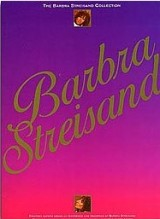 The Barbra Streisand Collection