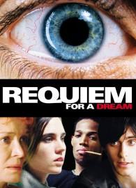 Clint Mansell feat. Kronos Quartet (ОST Requiem for a Dream)