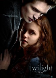 Carter Burwell - Bella`s Lullaby (OST Twilight / Сумерки)